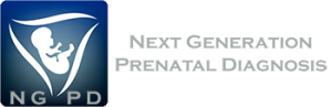 NGPD – Next Generation Prenatal Diagnosis